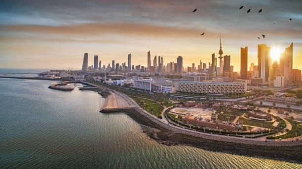 Lowongan Spa Therapist Menicure/Pedicure Negara Kaya Minyak Timur Tengah - Kuwait