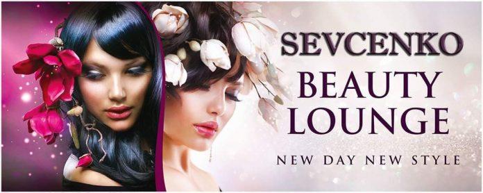 Lowongan Hairdreser dan Asistant Hairdreser Pria dan Wanita Gaji Besar - VIP Beauty Salon Renon , Denpasar