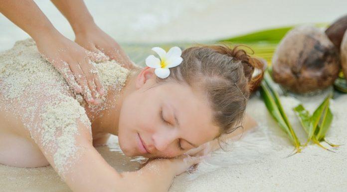 Dicari Spa Therapist Wanita , Leading Spa Wellness Resort Maldives - Dengan Gaji Menarik