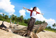 Spa Therapist Wanita Ke Luar Negeri - Gaji Menarik ke Bangladesh, Negara Asia Selatan