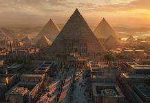 Lowongan Spa Therapist Luar Negri Egypt - Hotel Bintang Lima Kota Sharm El Sheikh, Kota Pariwisata di Mesir