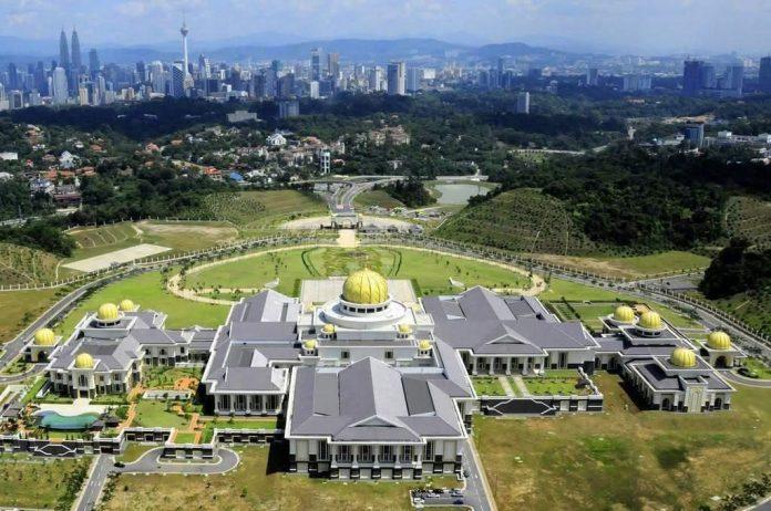 Lowongan Spa Therapist Pria / Wanita Negara Maju Asia NO. 2 - Gaji Besar Kerja di Brunei Darrusalam