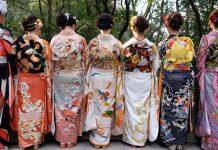 Ikuti Interview Lowongan Magang ke Jepang 2019 - Bidang Pabrik Beras, Telor, Daging dan Pertanian