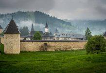 Seputar Fakta dan Keindahan Negara Eropa Tenggara Romania - Negara Dengan 7 Warisan Dunia Unesco