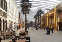 Lowongan Spa Therapist & Nail Technician Kuwait - Salah Satu Negara Kaya Minyak di Arab