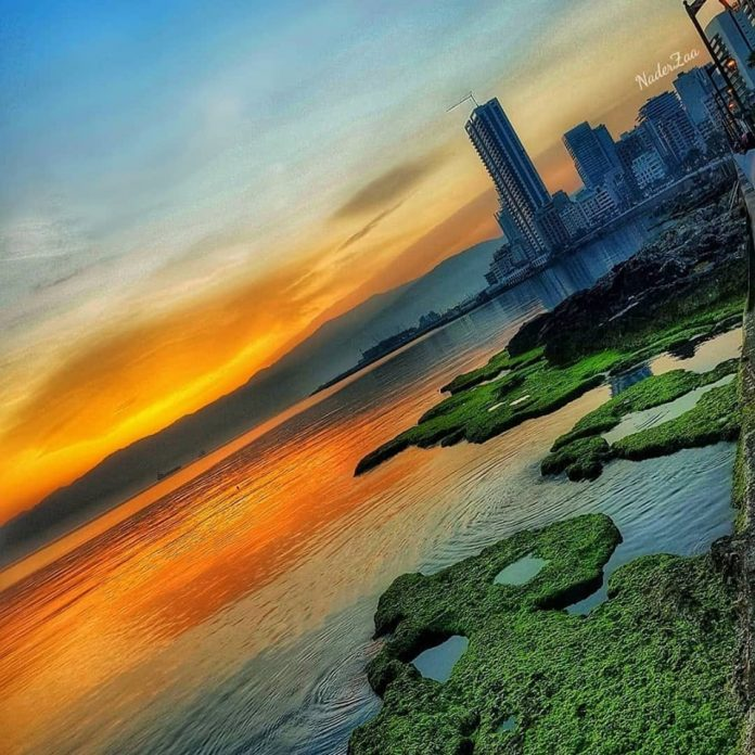Lowongan Spa Therapist Luar Negeri Beirut, Lebanon - Negara Timur Tengah Berjuluk Paris Of The East