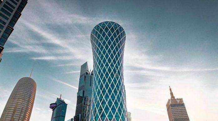 Lowongan Spa Therapist Muslim Negara Qatar - keluarga Kerajaan Negara Timur Tengah - Gaji usd 1000 ke Qatar