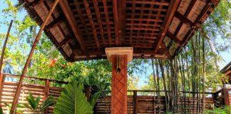 Lowongan dan Gaji Besar Spa Therapist Leading Resort Maldives - Spa Terbesar ke3 di Asia Tenggara