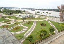 Lowongan Spa Therapist Dalam Negeri Dengan Gaji Menarik - Kutai Barat , Kalimantan Timur