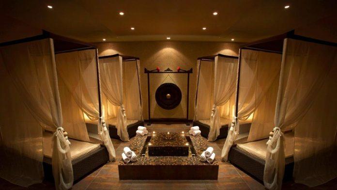 Lowongan Spa Therapist Luar Negeri Agustus, 2019 - Pria & Wanita Day Spa Ternama di Dubai