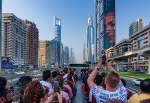 Lowongan Spa Therapist Ibukota dan Kota Terbesar ke2 di Uni Emirate Arab - Kota kaya Minyak dan Terkaya didunia, Abu Dhabi