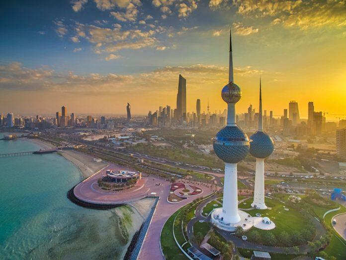 Lowongan Nail Technician Dengan Gaji Besar - Negara Kuwait - Therapist Ke Luar Negeri Timur Tengah