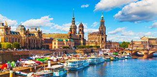 Jadwal Interview Penempatan Spa Therapist di Kota - Kota Besar Rusia - Lowongan Spa Therapist Negara Eropa Terbaru