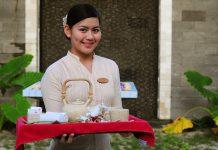 Lowongan Spa Therapist Luar Negeri - Resort / Hotel Bintang Lima Maldives - Kesempatan Emas Mengumpulkan Uang Diatas USD 1000 / Bulan