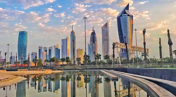 Gaji Besar ke Luar Negeri! Lowongan Spa Therapist Kuwait - Therapist Luar Negeri Terbaru