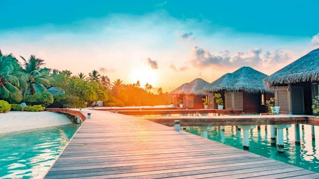 Jadwal Interview Spa Therapist Maldive Bulan Oktober 2019 Di Bali