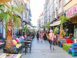 Pesona Menarik Yang Tersembunyi dan Harus Kamu Ketahui Tentang Kota Bucharest - Romania