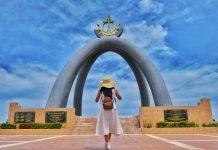 Spa di Bali Lowongan Hair Stylish Negara Maju dan Negara Terkaya Ke5 Brunei Darrusalam