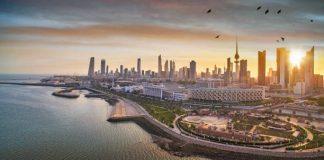 Job Spa Therapist Luar Negeri - Negara Dengan Mata uang Tertinggi, Kuwait