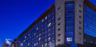 "Job Hotel Spa Therapist Eropa Tenggara, Romania - Kota ""Little Paris"" Bucharest"