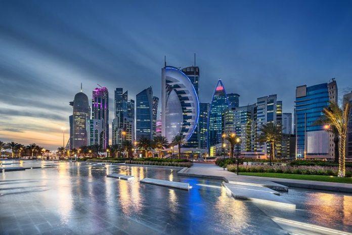 Job Vacancy Qatar - Salah Satu Negara Kaya di Dunia