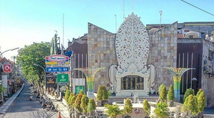 Makna Positif covid -19 Untuk Bali - Berbenah Diri Menyambut Hari Baru
