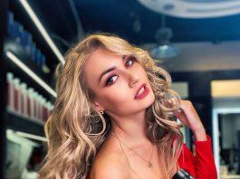 TERBARU!!! Lowongan Hairdresser Resort Bintang Lima Maldives
