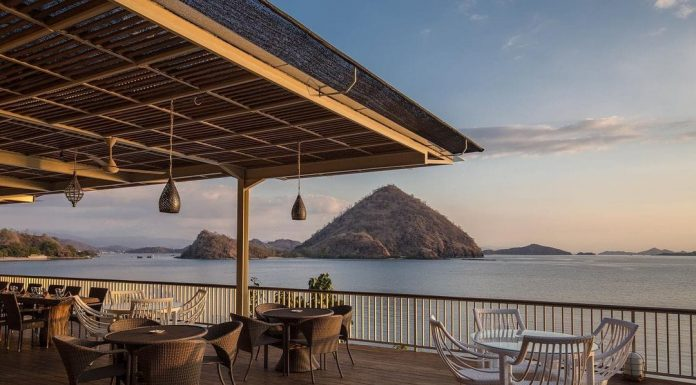 Lowongan Semua Posisi Plataran Komodo Resort & Spa Labuan Bajo NTT 2020