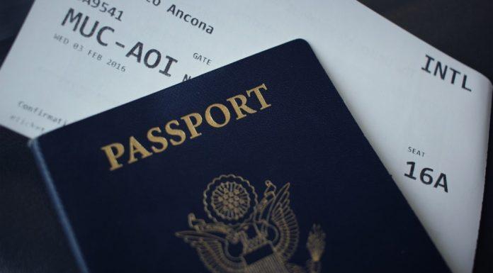 Informasi Pengurusan Paspor Terupdate dan Perubahan Peraturan Pembuatan Paspor Baru 2020