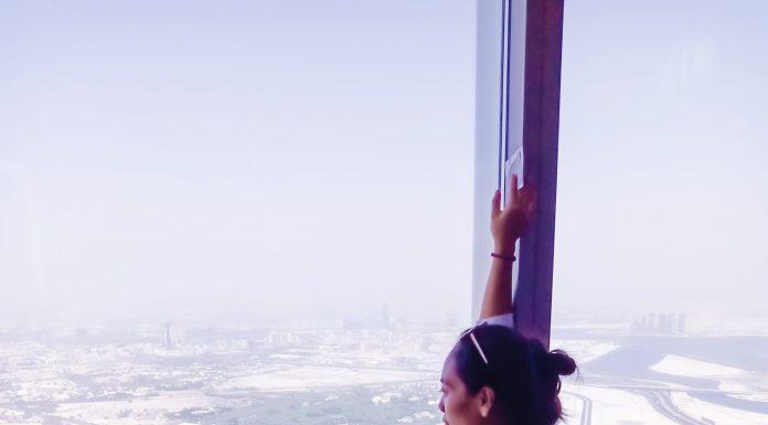Bersiap Untuk Pengalaman Baru Di Tahun 2021? Lowongan Spa Therapist Wanita Dubai
