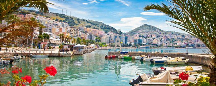 Spa Therapist Eropa- Lowongan Luar Negeri Hotel Albania 2021
