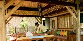 Lowongan 2021!!! 25 Orang Spa Therapist Wanita Hotel Resort Maldive