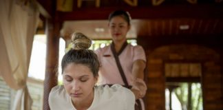 MALDIVES!!Interview Resort Luar Negeri, Raih Kesempatan Mendapatkan Income Lebih Besar
