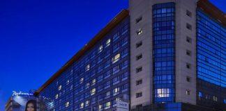 Spa Therapist Luar Negeri Romania - Lowongan Hotel & Day Spa Negara Eropa 2021