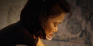 Wanita Thailand Spa Therapist Untuk Negara Eropa Tenggara - Bucharest, Romania