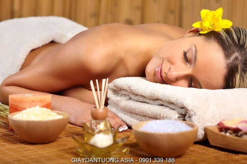 Lowongan Spa Manager Villa de daun, Dala Spa, Tan Bakery dan Tanaya Bed & Breakfast