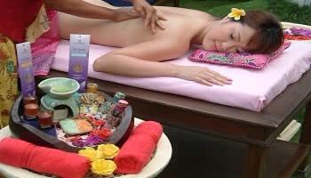 Lowongan Spa Salon Manager dan Spa Therapist Vita Luxe Nails & Spa