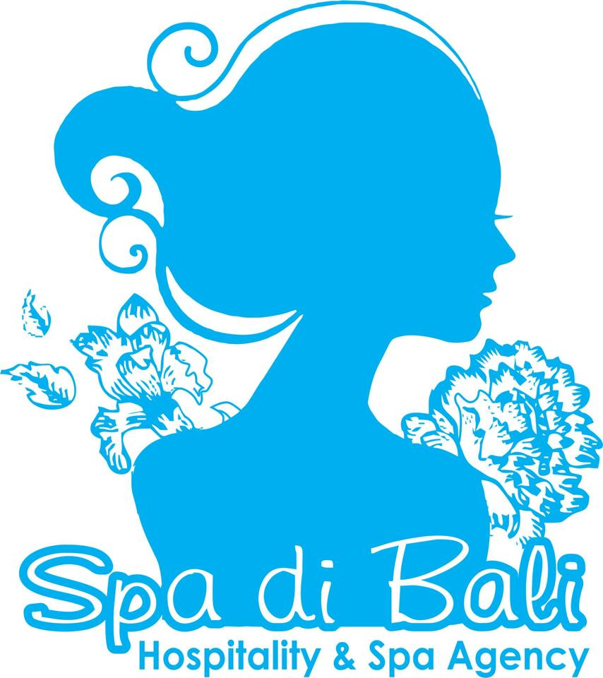Lowongan Spa Therapist Bali Mandira Beach Resort & Spa