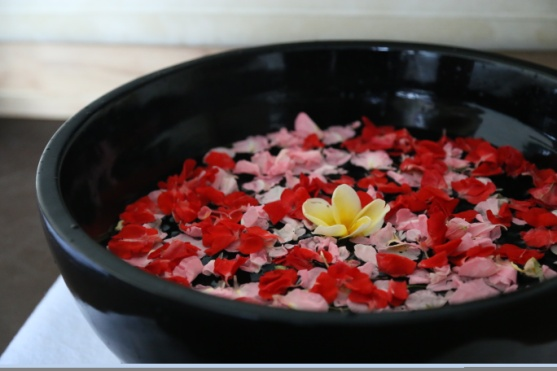 Lowongan Spa Therapist Uppala Villa & Spa Seminyak