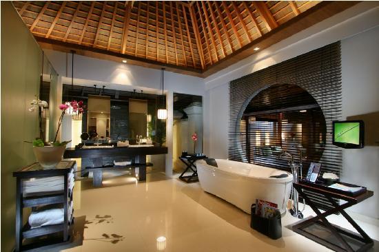 Lowongan Spa Therapist DW The Royal Santrian Luxury Beach Villas