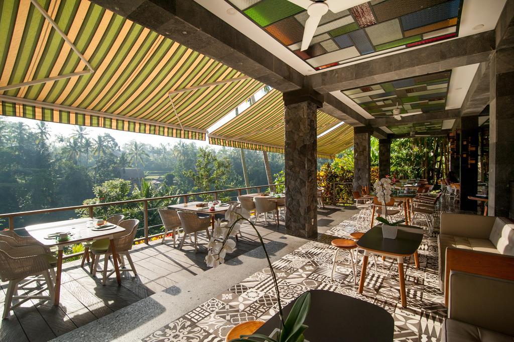 Lowongan Spa manager, Spa Therapist dan Beautician Chapung Se Bali Resort & Spa