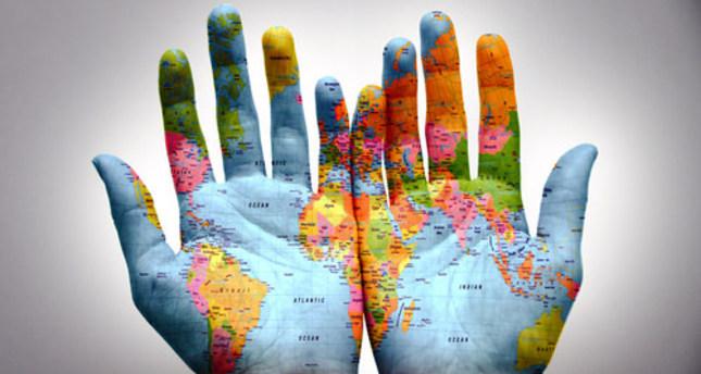 Lowongan Spa Therapist Wanita Arround The World