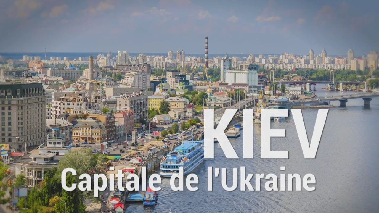 Lowongan Spa Therapist Luar Negeri Ukraine, KIEV City