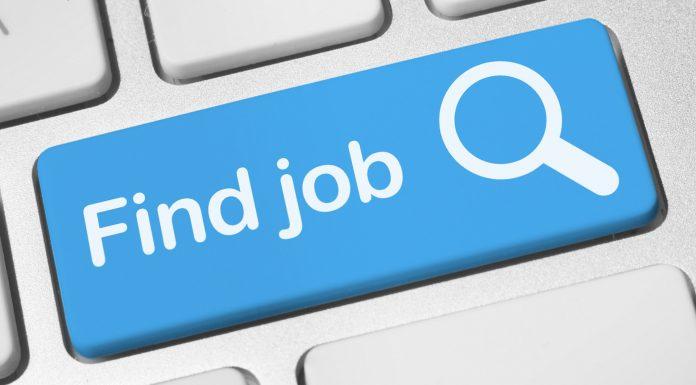 Informasi Seputar Job Atau Lowongan Spa Luar Negeri - Temukan Keberuntungan Anda Disini