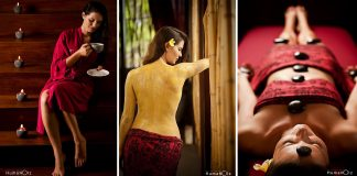 Lowongan Spa Trainer Pria & Wanita Luxury Day Spa Seminyak - Sundari Day Spa Petitenget
