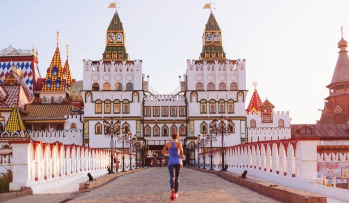 Jadwal Interview Spa Therapist Rusia - Negara Terbesar dan Terluas Di Dunia - Kota -Kota Besar Rusia