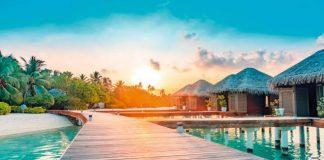 Jadwal Interview Spa Therapist Maldive Bulan Oktober 2019 Di Bali
